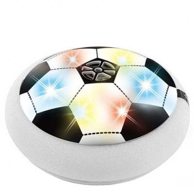 hoverball_with_light