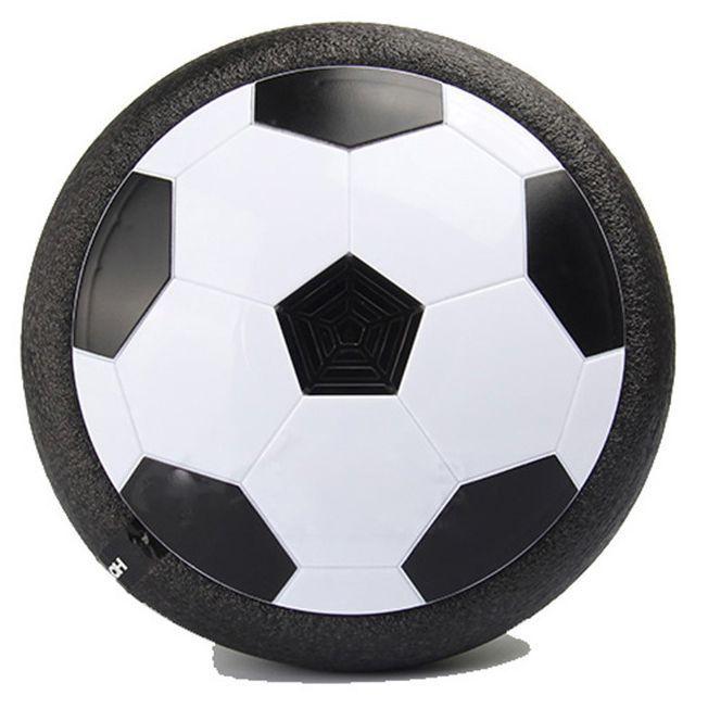 hover ball купить hoverball | Ховербол аэромяч купить hover,ball,купить,hoverball,Ховербол,аэромяч,купить