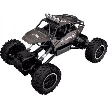 Автомобіль OFF-ROAD CRAWLER - FORCE (1:14)