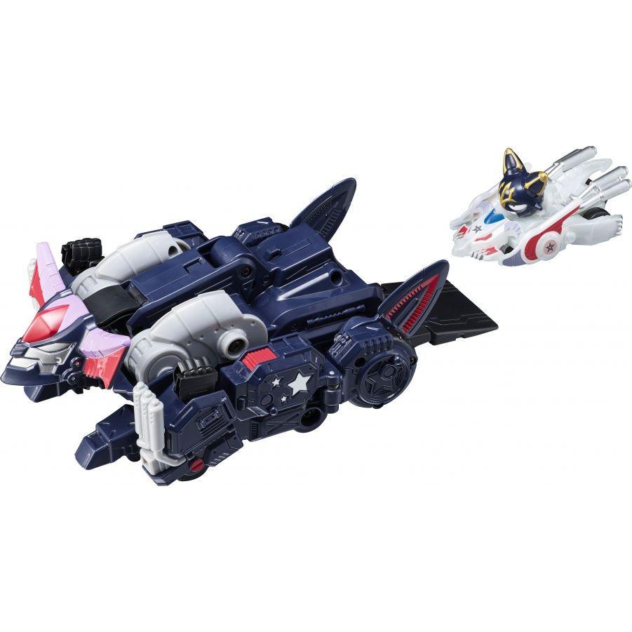 Монкарт купити іграшки трансформери fc5c1eb87fdaa