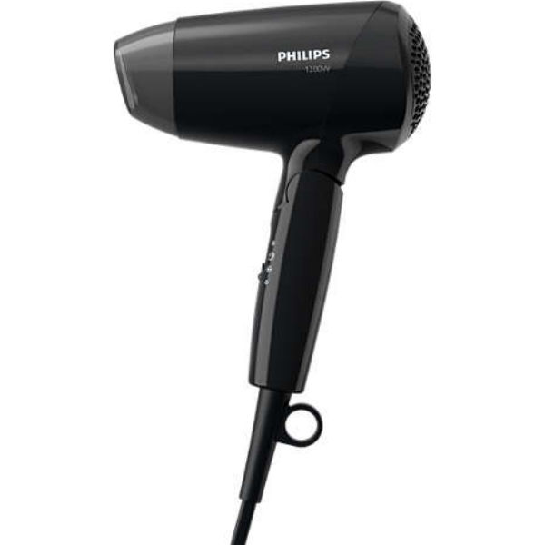 Фен PHILIPS EssentialCare BHC010/10