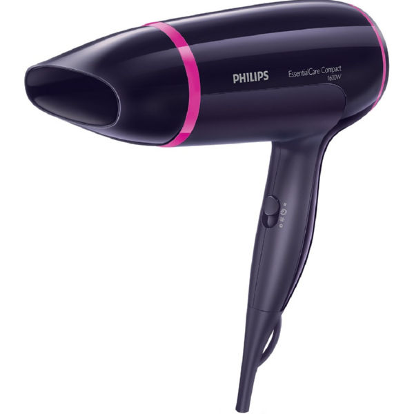 Фен Philips Essential Care BHD002/00