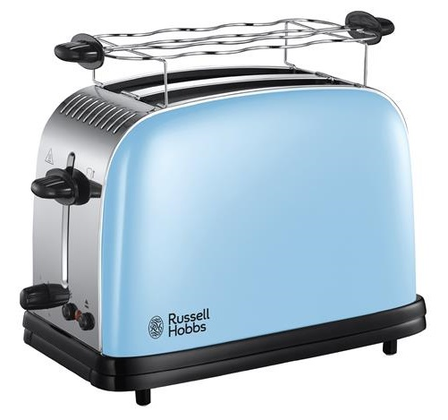 Тостер Russell Hobbs 23335-56 Colours Plus+