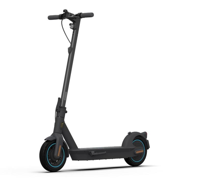 Электросамокат Ninebot by Segway MAX G30