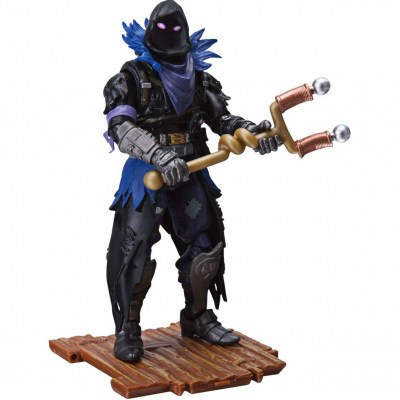 Turbo Builder Set Jonesy and Raven Fortnite-1