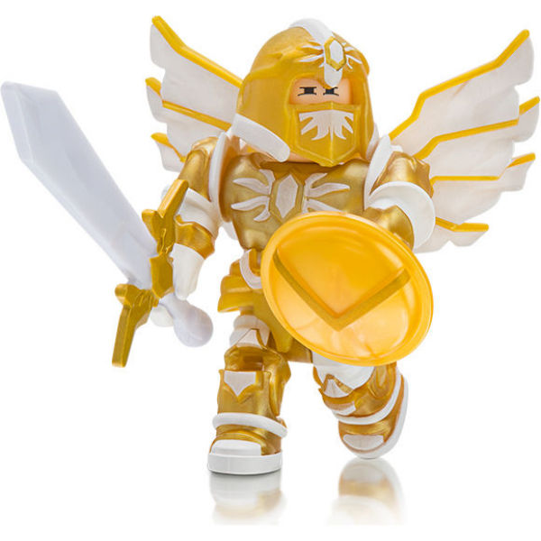 Фігурки Роблокс Sun-Slayer-1