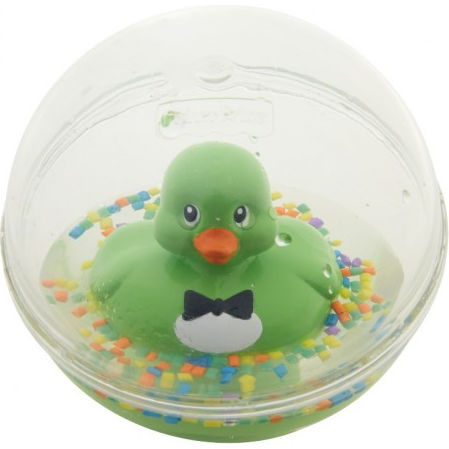 Каченя в кулі в ас.(4) Fisher-Price-1