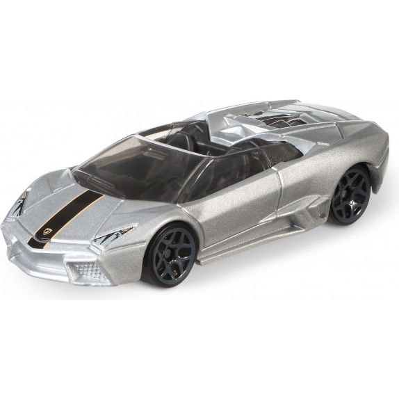 Автомобіль Lamborghini Hot Wheels в ас.(8)-1