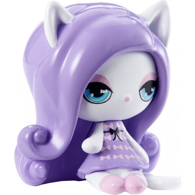 Міні-монстр Monster High в ас.(35)-1