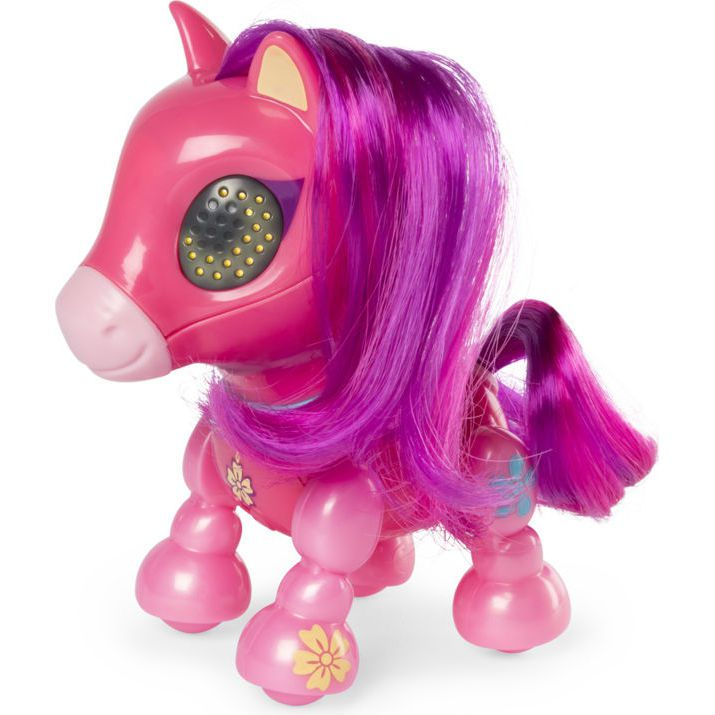 Zoomer Zupps Pretty Pony Дикси