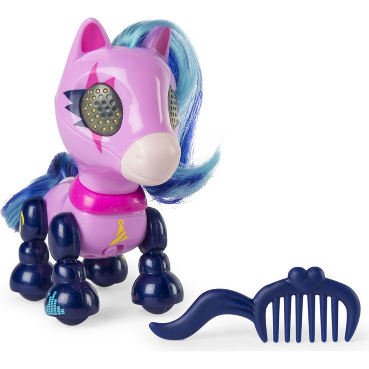 Zoomer Zupps Pretty Pony Электра-1