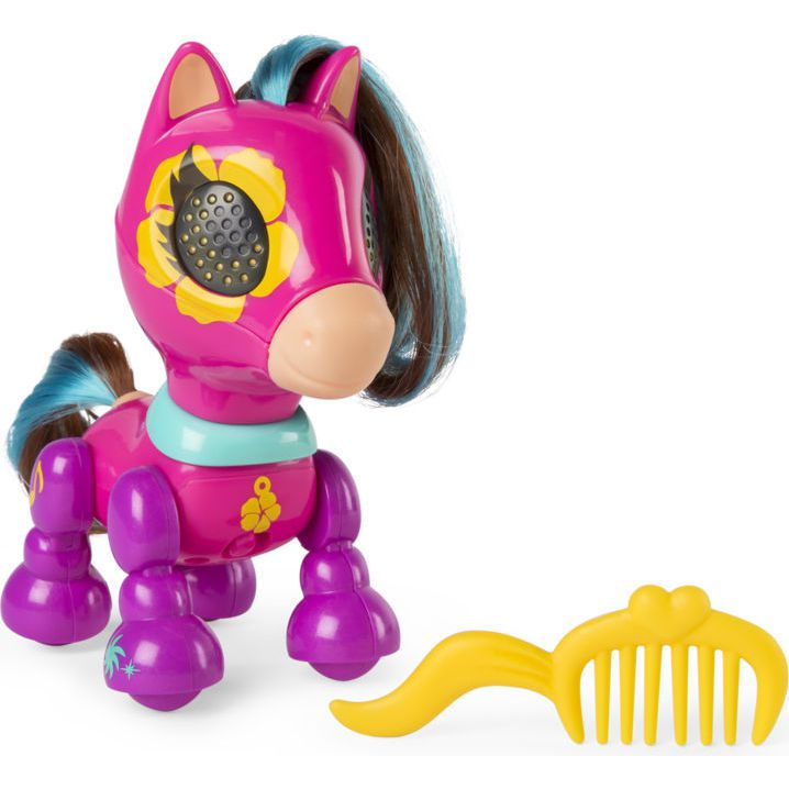 Zoomer Zupps Pretty Pony Нова-1