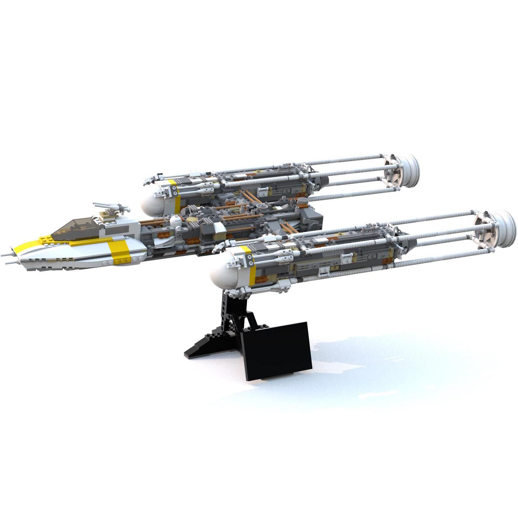 zv/Y-wing_Attack_Starfighter_1_1494948478_826